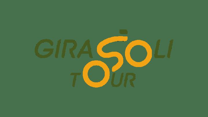 GIRASOLI TOUR, ALLA SCOPERTA DELL'ECONOMIA SOCIALE
