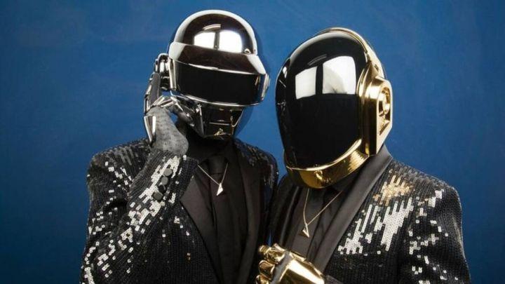 """""""Epilogue"""": lo spettacolo d'addio dei Daft Punk che fa male al cuore"""