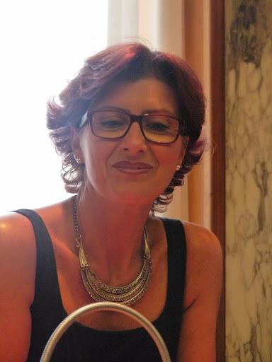 La linea del Piave e la scelta di Nicoletta Zuliani di dire addio al Pd