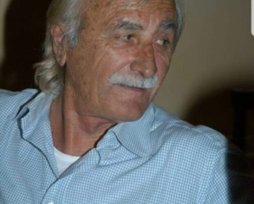 Valter Bulgarelli, lo straordinario barbiere di Piazza della Libertà