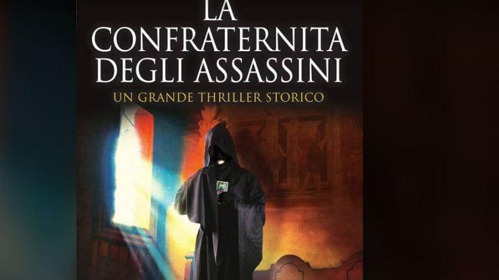 Il maestro d'abaco, la recensione del thriller di Ciccarelli e Di Marco