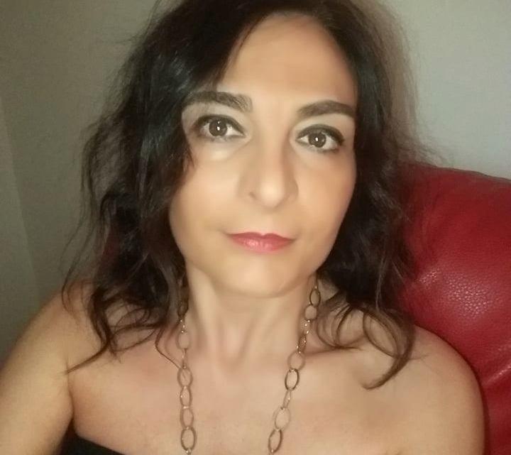 La poetessa di Latina Morena Virgini vince la IX Edizione del Premio Nazionale Letteratura Italiana Contemporanea 2021