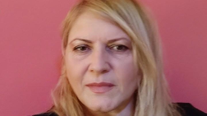 Roberta D'Annibale: la nuova Presidente di Impresa Donna