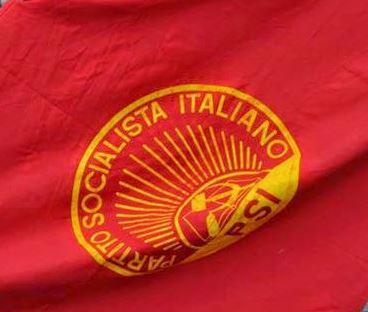 """Voto a Latina/ Il Pd senza simbolo e """"un gran stendardo al sol fiammante"""". Lezione a Coletta e non solo"""