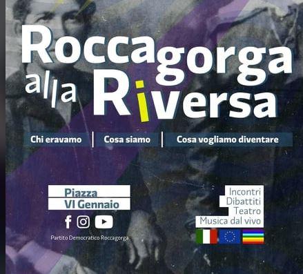 A Latina la Zuliani fa le valigie a Roccagorga Scacchetti fa festa: una risata vi seppellirà. Pensare alla riversa