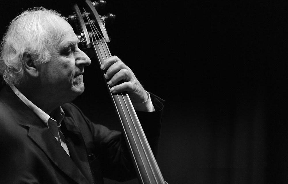 Appuntamento con il Giorgio Rosciglione a cura del Latina Jazz Club