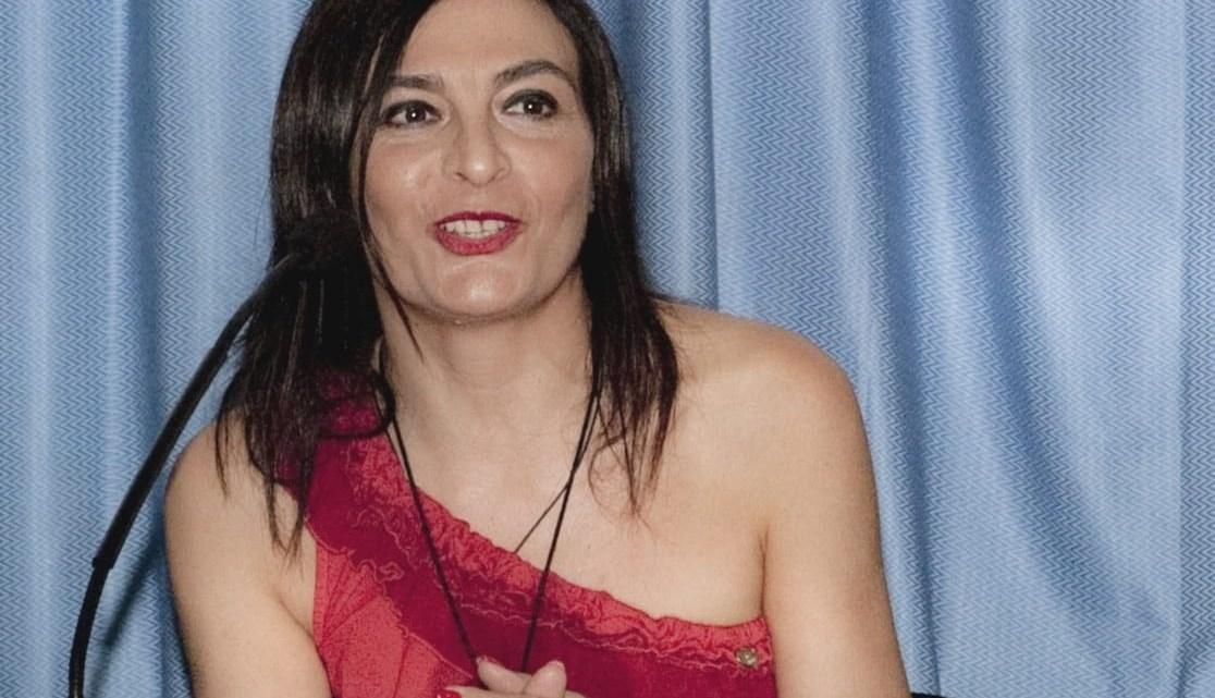 Maenza/ Donne e letteratura in piazza: oggi le poesie di Morena Virgini
