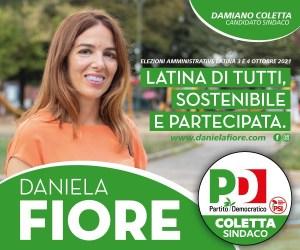 Daniela Fiore