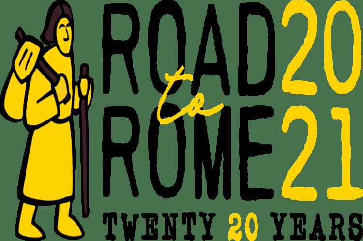 Da Canterbury a Cori, la Road to Roma: il 14 la tappa corese si parte da Velletri