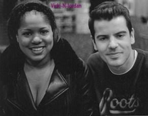 1999_16 me and jordan knight