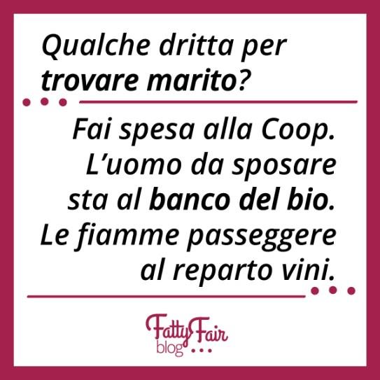 fatty-fair-blog-conversazioni-2