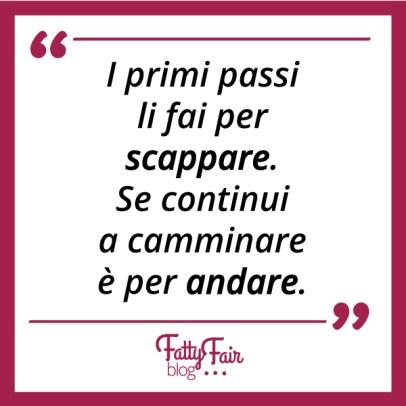 fatty-fair-blog-quote-2