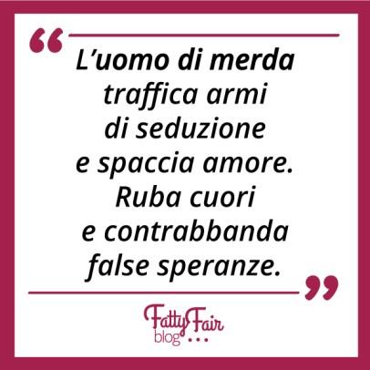 fatty-fair-blog-quote-5