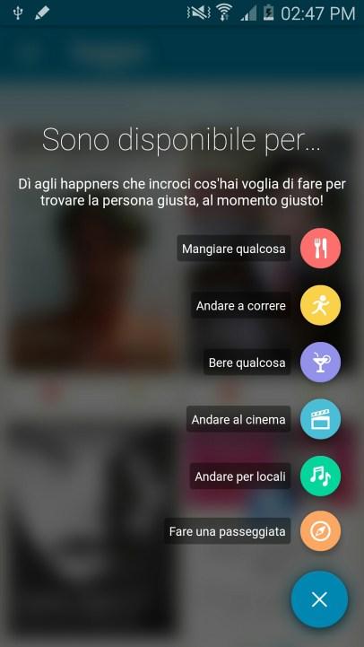 Happn app di dating (1)
