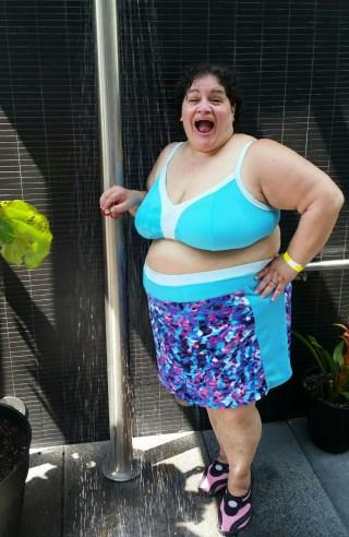 body-pos-pool-party-2016-2