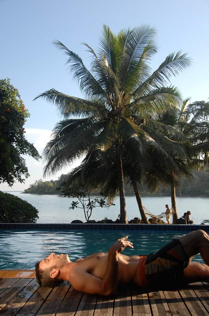Fatumaru actvities- pool What Else _ vertical