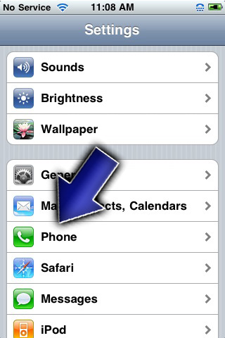 iphone_icon_2