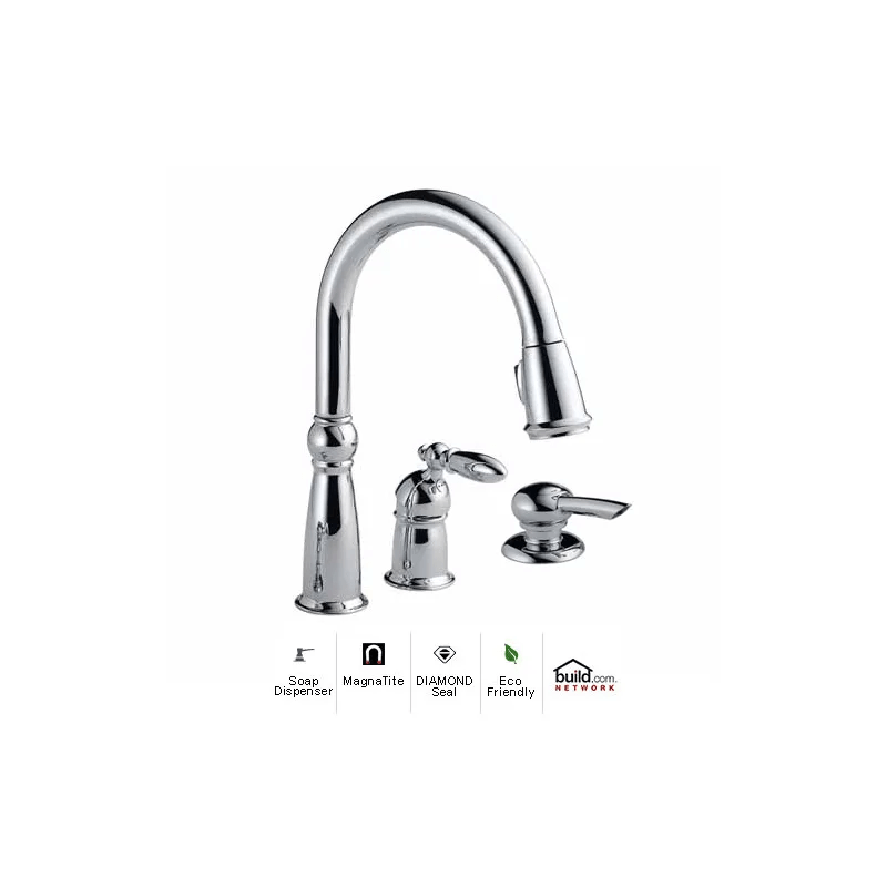 delta faucets customer service number cleandus - Delta Faucets
