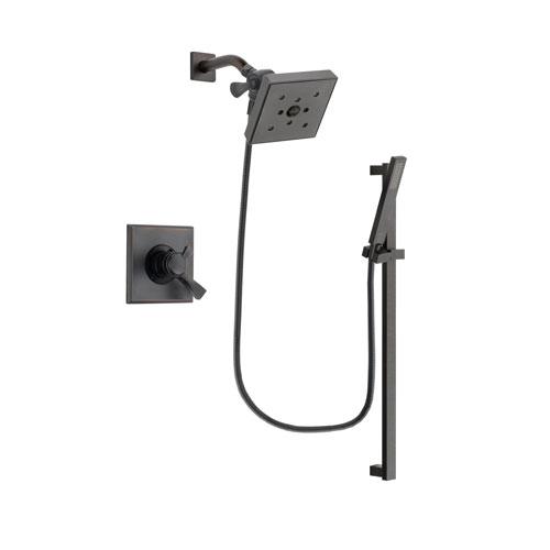 Delta Head Shower Handheld Parts