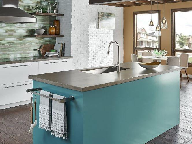 7 best danze kitchen faucet reviews 2021