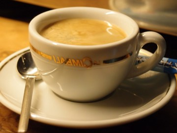 Top 10 Types of Coffee That You Can Try