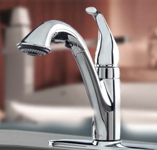 Peerless Faucets With Proven Design In 2018