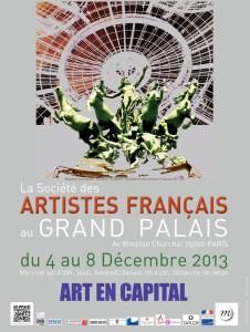 artistes_francais