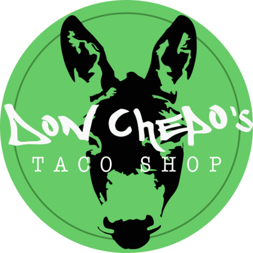 Don Chepo's Taco Shop