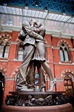 09022012-Londres-2012-006