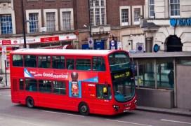 09022012-Londres-2012-013