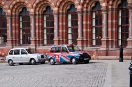 09022012-Londres-2012-017