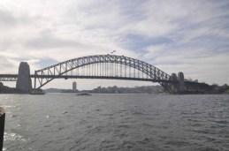 Australie-2014-149-65