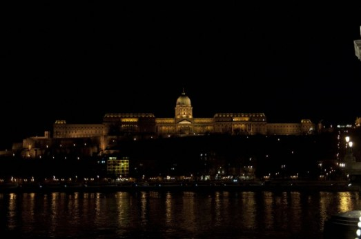 Budapest-112