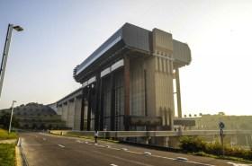 DSC0002_ascenseur-funiculaire-de-Strépy-Thieu-1