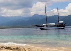 Indonésie-2013-1571-37