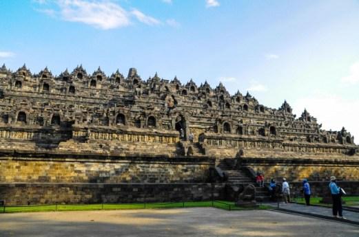 Indonésie-2013-211-20