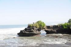 Indonésie-2013-603-26