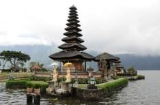Indonésie-2013-726-29