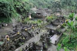 Indonésie-2013-967-32