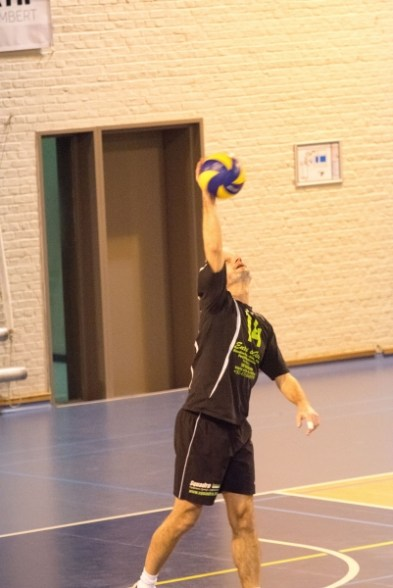 Woluwe-Volley-011-6