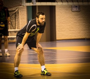 Woluwe-Volley-017-9