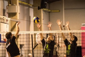 Woluwe-Volley-036-20
