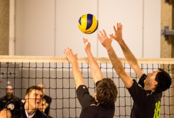 Woluwe-Volley-041-22