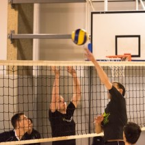 Woluwe-Volley-042-23
