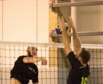 Woluwe-Volley-043-24