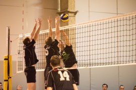 Woluwe-Volley-130-49
