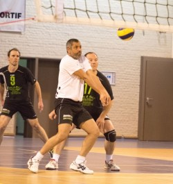 Woluwe-Volley-158-57