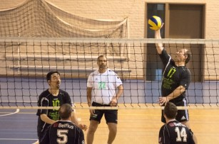 Woluwe-Volley-178-63