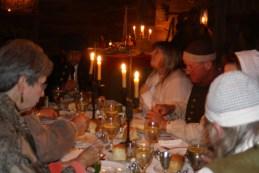 Cardon-Dinner-7
