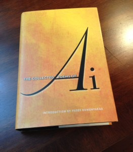ai-faulkner house books